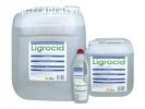 Дезинфектант - Лигроцид