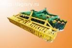 Агрегат почвообрабатывающий АПН-3