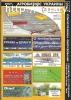 Агробизнес Украины 2017 - актуальный бизнес-каталог