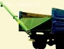 Загрузчик семян и удобрений «ЗСиУ-1, 2, 3»