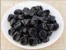 Чернослив Б/К оптом, цена от 85 руб / кг.