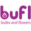 Интернет-магазин луковиц цветов bufl.ru