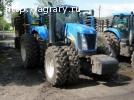 Диски для тракторов CASE и NEW HOLLAND