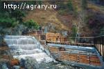 Малые и микро гидроэлектростанции