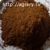 Мясная и мясокостная мука ГОСТ 17536-82 оптом