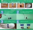 «Петритест» (жидкость) на молочнокислые бактерии