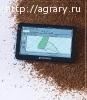 Помощник агронома – ГеоМетр S5