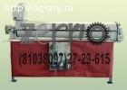 Продам машину для увлажнения зерна марки А1-БШУ-1,А1-БШУ-2