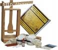 Продам сепараторы, пастеризаторы, маслобойки, котлы для изго