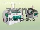 Продам вальцовые станки А1-БЗН, А1-БЗ-2Н, А1-БЗ-3Н, ЗМ 2 и к