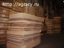 Продажа фанеры ФК, ФБ, ФСФ марки ФК ГОСТ 3916.1-96, E-1 со с