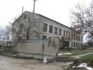 Продажа производственно-складского помещения в Крыму.
