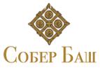 Производства вина в Краснодаре