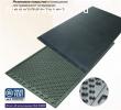Резиновые покрытия для комфорта животных в коровниках