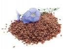 Семена льна масличного ВНИИМК 620, Ручеек, Небесный