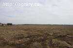 Участок 163 га сельхозназначения, 2 км до г Чехов
