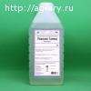«Униконс Гамма» - консервация сырого молока