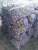 Заключаем контракты на свежий урожай картофеля