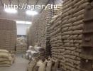 Зерновой, молотый, растворимый кофе оптом от импорт